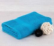 Terry towels for export in Turkmenistan